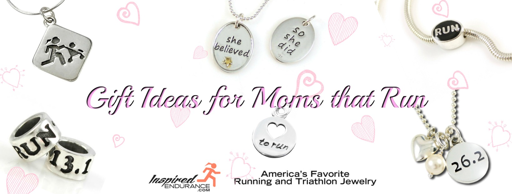 gift ideas for mother runners